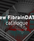 New  FibrainDATA 2017/18 catalogue