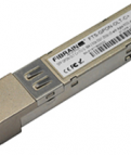 GPON SFP C+ MAX - the newest module in our offer!