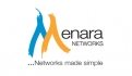 Menara Networks chosen by INEA