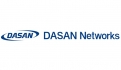 New Dasan Networks logo