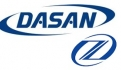 DASAN Networks merges with Zhone!