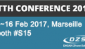 DASAN ZHONE SOLUTIONS on FTTH CONFERENCE 2017!