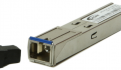 The long-awaited GPON ONT H650SFP!