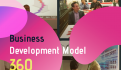 Business Development Model 360 in Mexico!